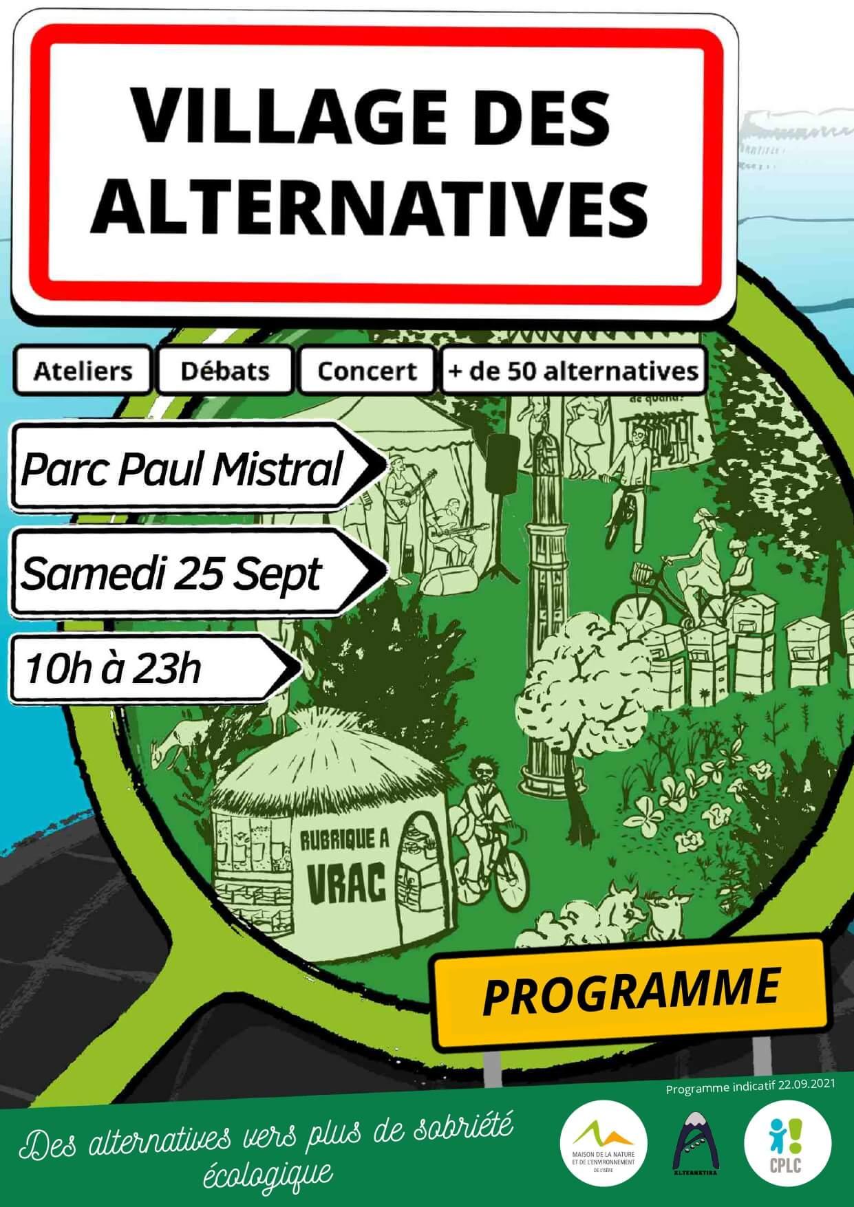 Read more about the article C Nous à Alternatiba